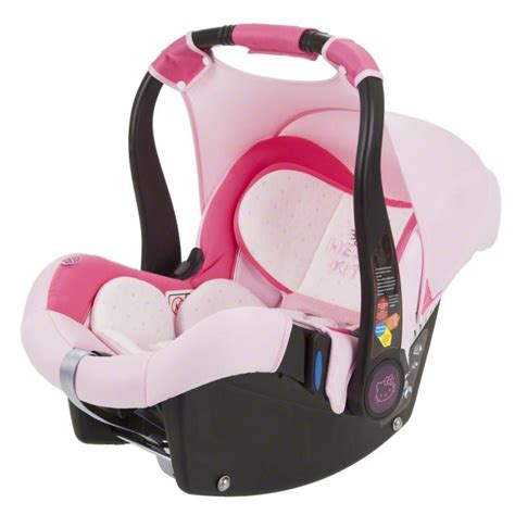 hello car seats hello car seat car seats baby gear baby