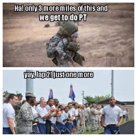 Funny Air Force Memes - the 13 funniest military memes of the week we are the mighty