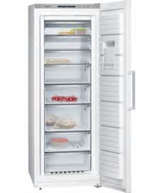 siemens gs58naw30 cong 233 lateur armoire