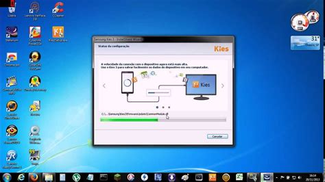 samsung kies software for android atualiza 231 227 o do samsung kies 3 para android 4 3 pt br