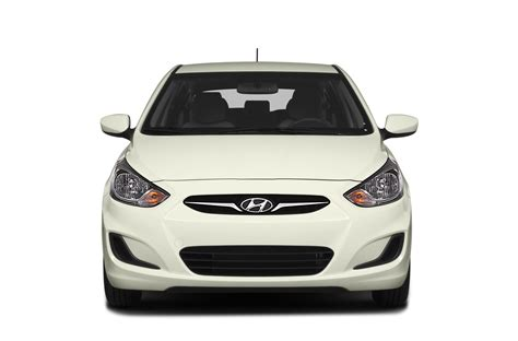 new hyundai accent 2014 price 2014 hyundai accent price photos reviews features