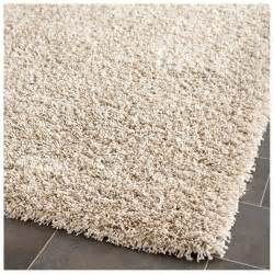 coole teppiche cool shag rugs rugs ideas