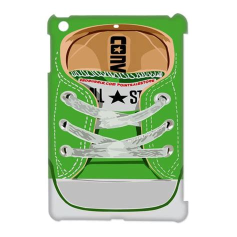 Converse Shoe Logo Green Background 0190 Casing For Xiaomi Redmi Note 1 60 best mini casses images on mini cases iphone cases and random stuff