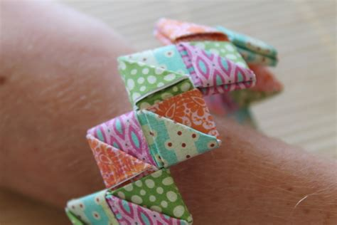 Paper Crafts For Tweens - paper crafts up three crafts the country chic