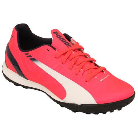 sports shoes football boots boys football trainers evospeed boots