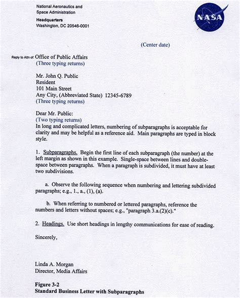 letter format attachment and cc letter format for attachments new letter format attachment