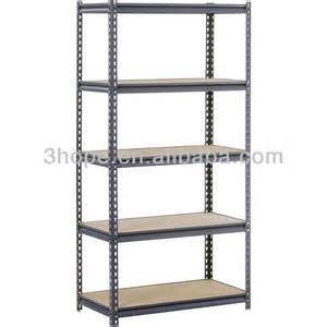 angle iron shelving angle iron rack iron shop racks iron beverage rack view