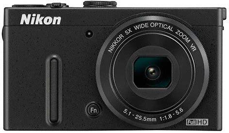 deal of the day: nikon p330 for half price | nikon rumors