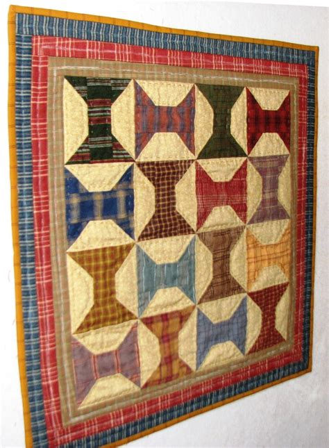 1000 images about spool quilts on up