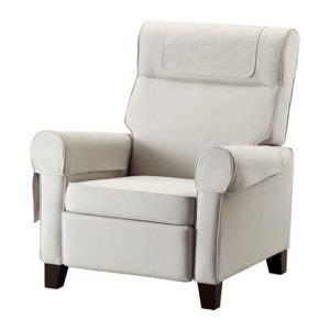 poltrone regolabili per anziani poltrone relax per anziani di ikea poltrone e sedie per