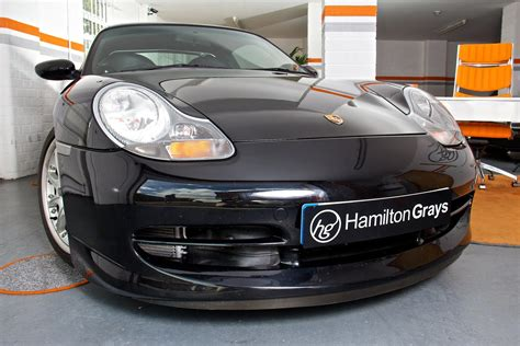 automobile air conditioning service 2001 porsche 911 head up display used 2000 porsche 911 gt3 996 gt3 for sale in leicestershire pistonheads