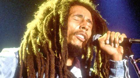 best reggae artist reggae news reggae the best of reggae