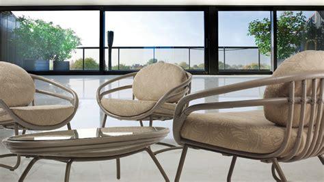 umpolstern eines esszimmer stuhls nauhuri rattanm 246 bel wohnzimmer neuesten design