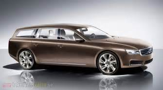 cost of volvo v90 restored cars in your city