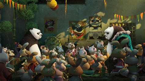 best free po best kung fu panda hd wallpapers 4k iphone