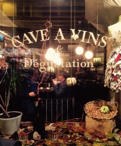 le garde robe rue de l arbre sec 8 hippe en gezellige wijnbars in parijs frankrijk nl