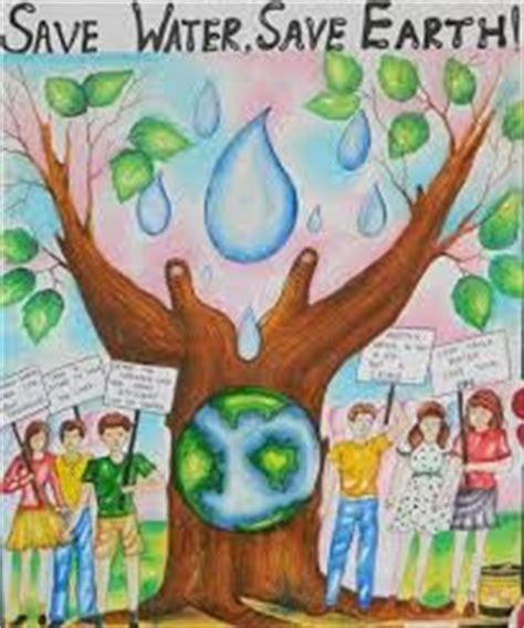 image result for how to save water for posters water project save water