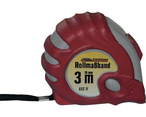Roll Meter 3m Karet Blitz rollmeter 3m ergo jetzt kaufen bei hornbach 214 sterreich
