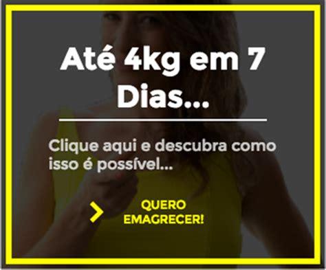 D21 Detox by Corpo De 21 Power Funciona Mesmo Leia Antes De Comprar