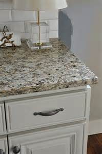 granite colors with white cabinets best 25 granite countertops ideas on kitchen