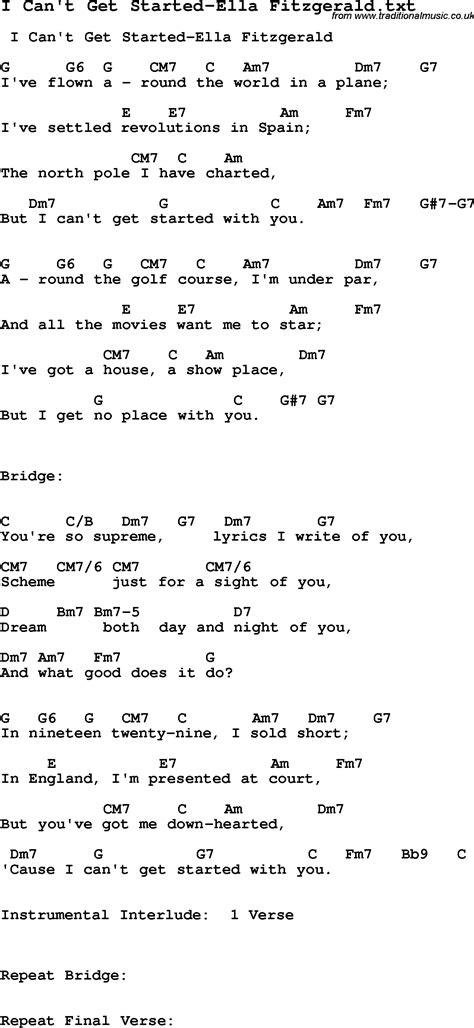 lyrics ella ella fitzgerald lyrics www imgkid the image kid