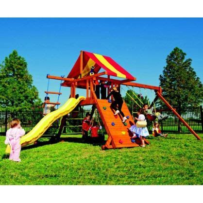 swings and things prices 59 best images about playsets on pinterest best swing