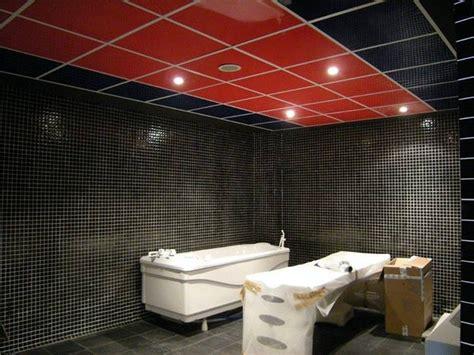 high gloss ceiling ceiling tiles