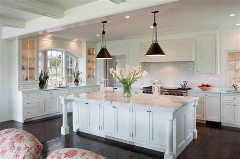 how to make your boring all white kitchen look alive how to make your boring all white kitchen look alive