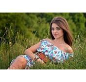 Photo Dana G 2 By Ivan Borys On 500px  Beauty Pinterest