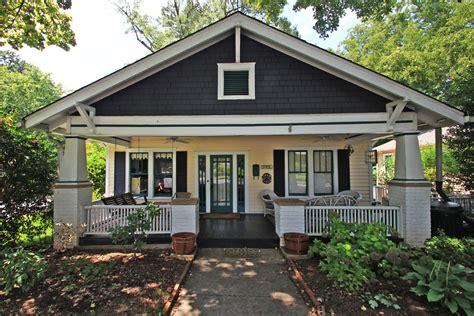 bungalow house plans with front porch front porch ideas for a bungalow design flower planter house plans enclosed bench ranch home