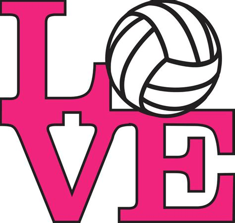 images of love volleyball love volleyball pink wall art contemporary wallpaper