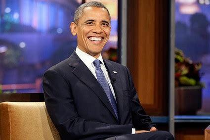 Bunga Jas Pria Family Bestmen obama s suit fail esquire