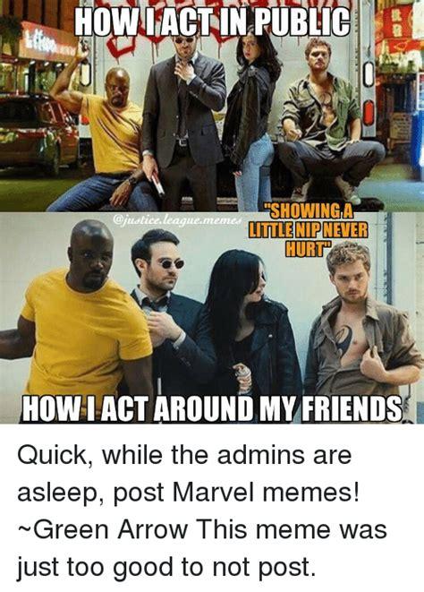 A League Memes - 25 best memes about marvel meme marvel memes