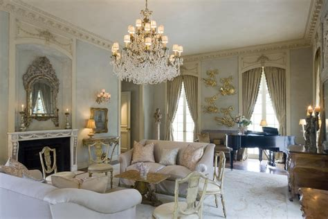 empire home design inc french chateau in texas kara childress dk decor