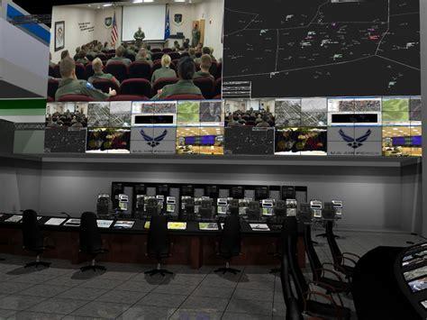 design center command dasnet corporation engineering beyond imagination