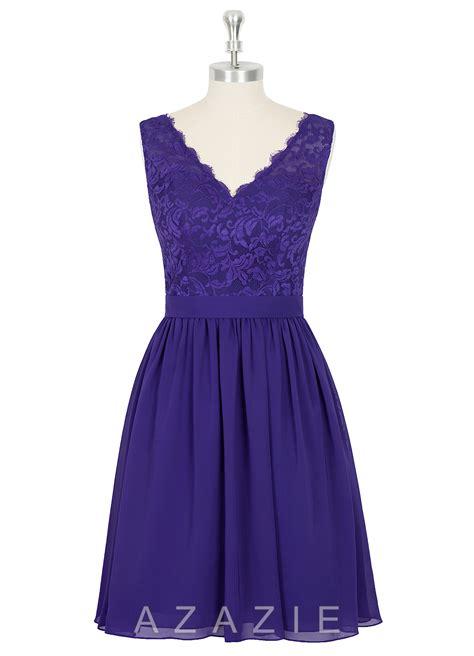 Bridesmaid Dresses Azazie - azazie cierra bridesmaid dress azazie