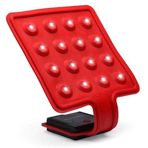 magnetic light flexit magnetic led light gadgetsin