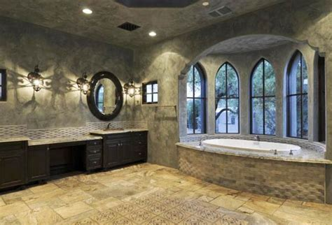 Luxury Bathroom Tiles Ideas Bathroom And Kitchen Re Modeling Parkypundit