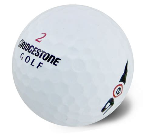 Bridgestone Golf Gift Card - bridgestone 2013 e6 golf balls by bridgestone golf new golf balls
