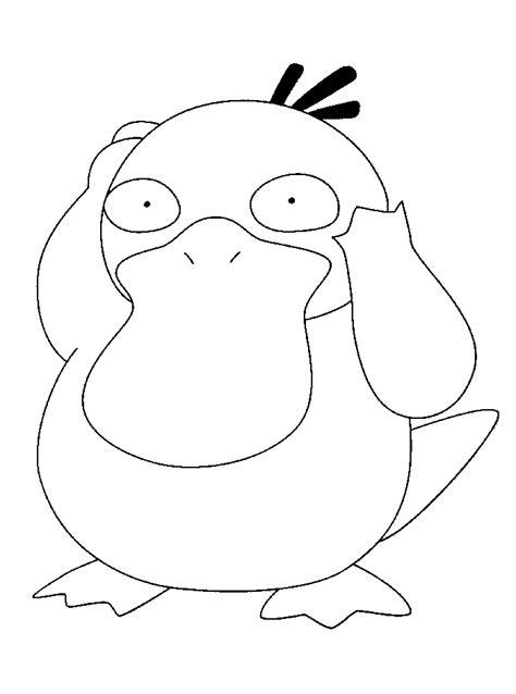 rare pokemon coloring pages pokemon arceus coloring pages images pokemon images