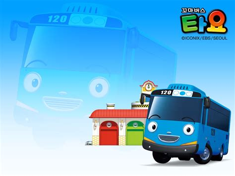 free download film tayo the little bus cool tayo wallpaper desktop wallpaper hd widescreen free