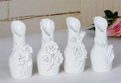 Wholesale Ceramic Vases by Vases Design Ideas Popular White Ceramic Vases Wholesale