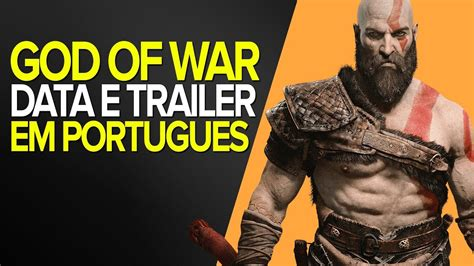 god of war film trailer deutsch god of war data e trailer em portugu 202 s youtube