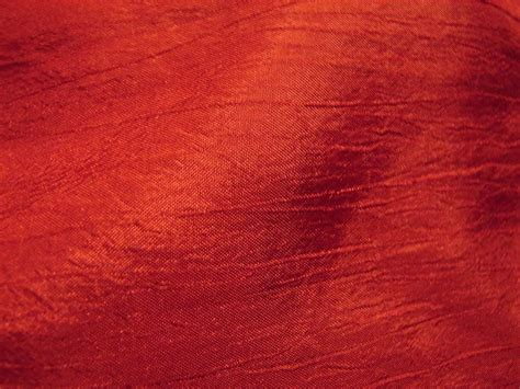 velvet pattern for photoshop 85 high quality fabric textures for designers