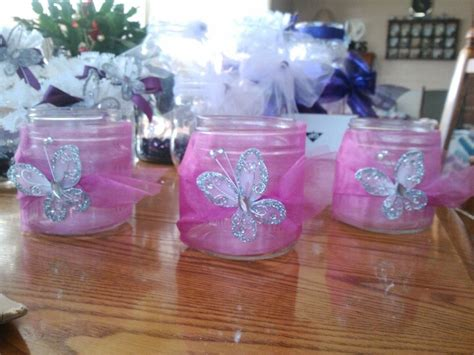 Butterfly Baby Shower Centerpieces by Best 25 Butterfly Centerpieces Ideas Only On