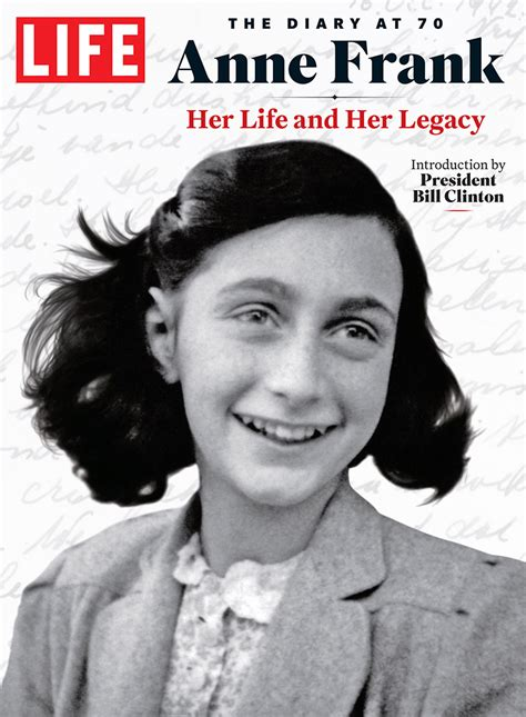 biography of anne frank book anne frank day how her diary survived to become a book time