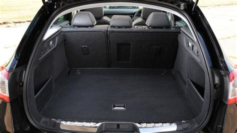 flat sw boat access address peugeot 508 sw estate 2011 2018 practicality boot