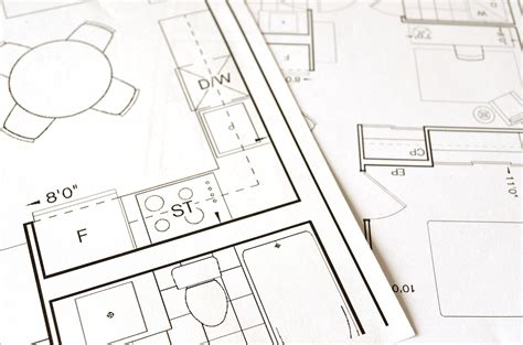 floor plan services real estate real estate floor plan design to your property photos 3d