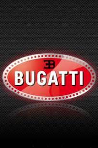 Bugatti Logo Meaning World Fastest Car 2014 Bugatti Veyron Review And Price