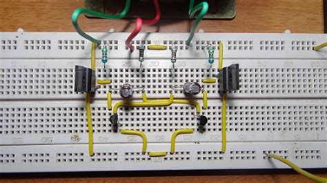 Transistor Mosfet Irf630n Irf how to make 12v dc to 220v ac converter inverter circuit